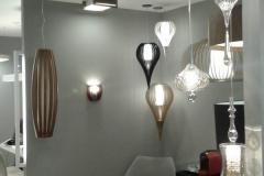 universo-eletrico-design-show-room-1-e1497037019924