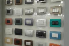 universo-eletrico-design-show-room-11-e1502287876224