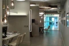 universo-eletrico-design-show-room-2-e1497037090771