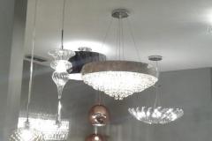 universo-eletrico-design-show-room-3-e1497037167225