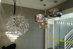 universo-eletrico-design-show-room-4-e1497037186912