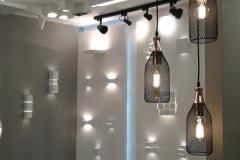 universo-eletrico-design-show-room-5-e1502287854517