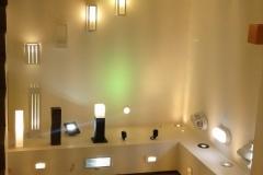 universo-eletrico-design-show-room-7-e1502287942914