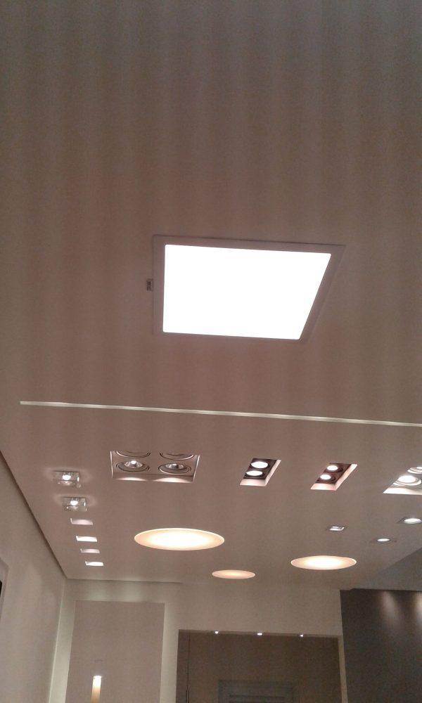 universo-eletrico-design-show-room-6-e1502287963989