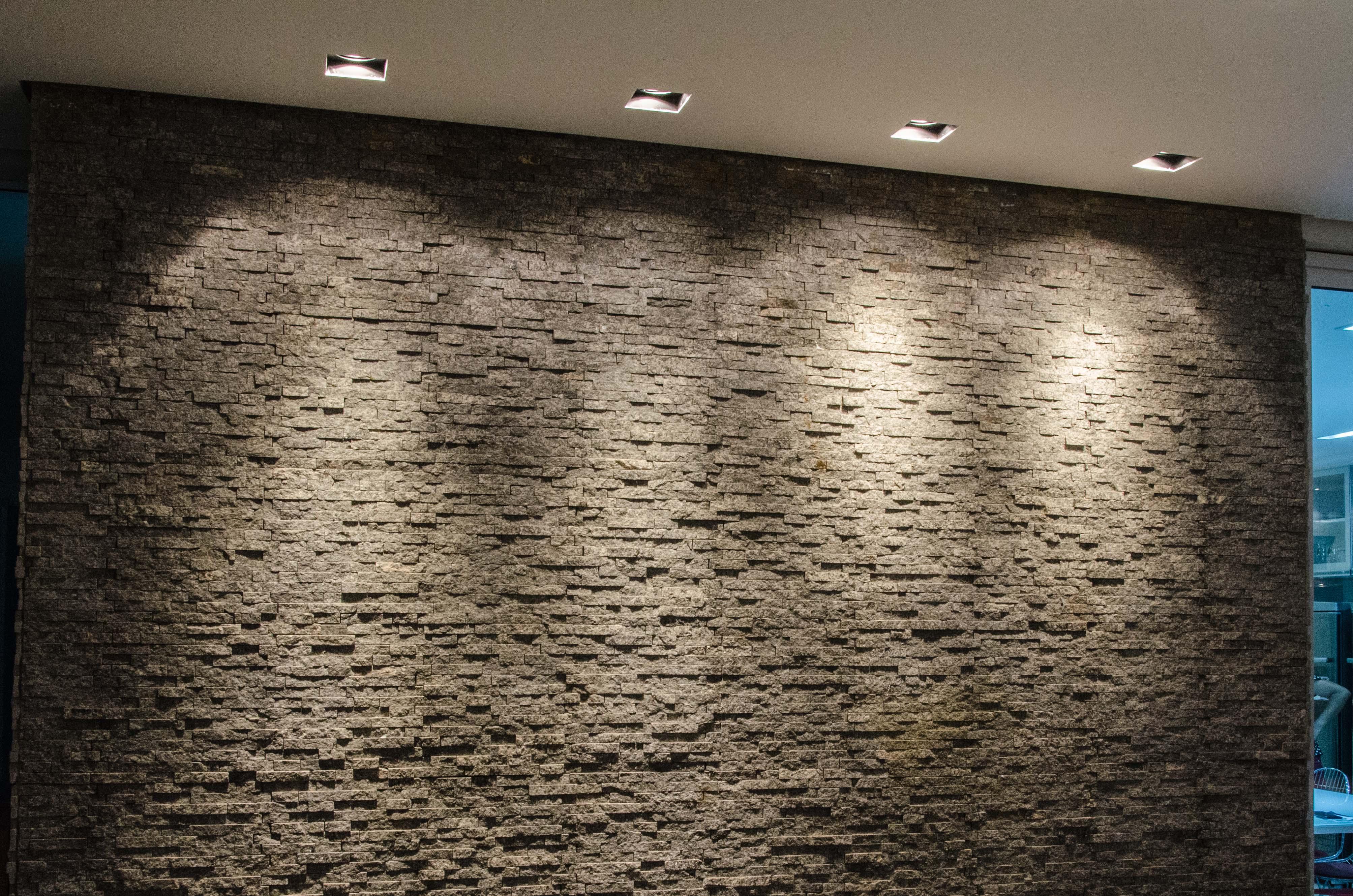 vale-dos-cristais-8105